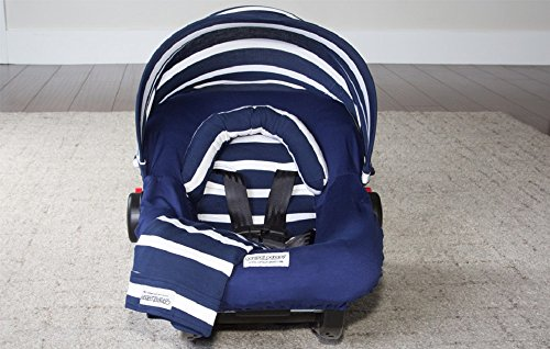 carseat-canopy-whole-caboodle-jersey-stretch-lucas