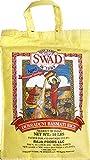 Swad Rice Basmati