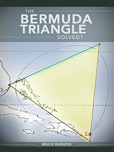 The Bermuda Triangle Solved? by