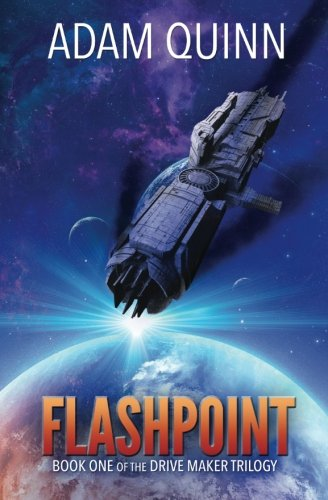 flashpoint-book-one-of-the-drive-maker-trilogy-volume-1