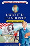 Dwight D. Eisenhower, George Edward Stanley, 1416912576