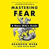 by Brandon Webb (Author, Narrator), John David Mann (Author), Johnathan McClain (Narrator), Penguin Audio (Publisher) (10)  Buy new: $21.00$17.95