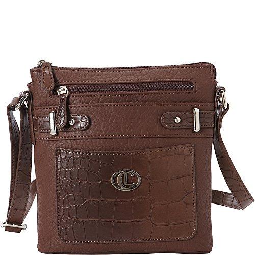 aurielle-carryland-croco-belting-mini-bag-brown-brown