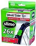 Slime Self-Healing 26/1.75-2.125  Bicycle Tube