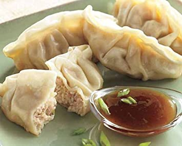Confirm. pot stickers asian grocery consider