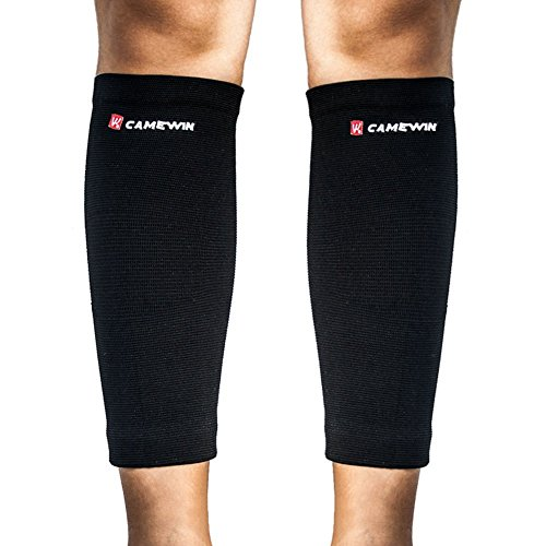 Senston Sleeves Compression Circulation Swelling product image