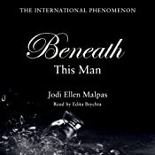Beneath This Man | Jodi Ellen Malpas