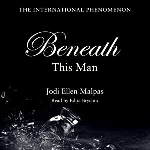 Beneath This Man Audiobook