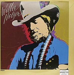 willie nelson my own way amazoncom music