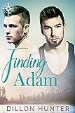 Download Finding Adam in PDF ePUB Free Online