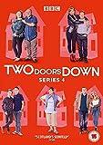 Two Doors Down Series 4 [DVD] [2019]