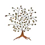 Southern Enterprises, Inc. Autumn Tree Wall Art