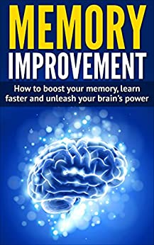 Memory Improvement Unleash Training Techniques ebook