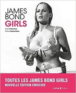 Descargar Utorrent Para Pc James Bond Girls Mobi A PDF