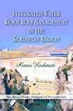 Integrated Water Resource Management in the Kurdistan Region, Almas Heshmati, 1607412950