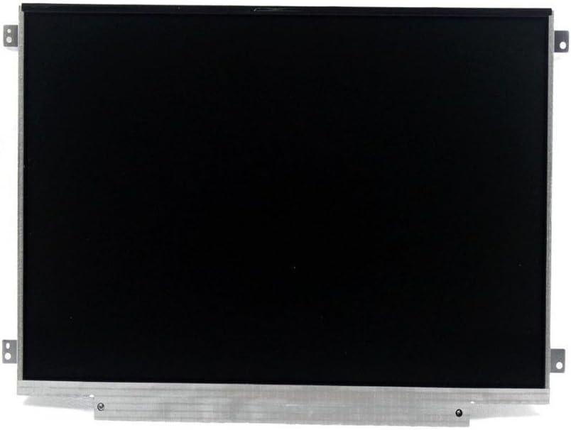 """Dell Latitude E4200 Vostro 1220 12.1"""" WXGA LCD Screen Display D063C LTN121AT04"""