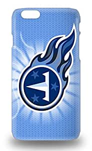 Sanp On 3D PC Case Cover Protector For Iphone 6 NFL Tennessee Titans Logo ( Custom Picture iPhone 6, iPhone 6 PLUS, iPhone 5, iPhone 5S, iPhone 5C, iPhone 4, iPhone 4S,Galaxy S6,Galaxy S5,Galaxy S4,Galaxy S3,Note 3,iPad Mini-Mini 2,iPad Air )