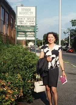 Nancy Tesler