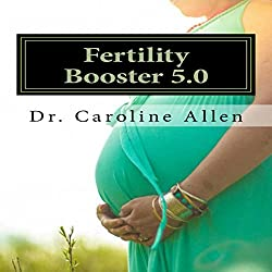 Fertility Booster 5.0