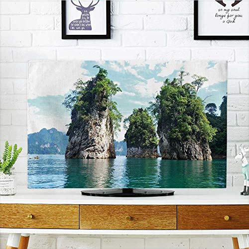 (Philiphome Protect Your TV Guilin Thailand or People Called him a Trio Protect Your TV W25 x H45 INCH/TV 47