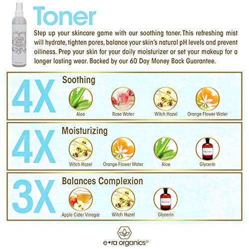 Buy toners for dry acne prone skin