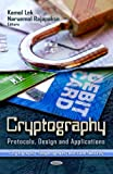 Cryptography, Kamol Lek and Naruemol Rajapakse, 1621007790