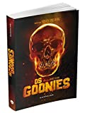 img - for Os Goonies , Lado Negro- Portugues Do Brasil book / textbook / text book