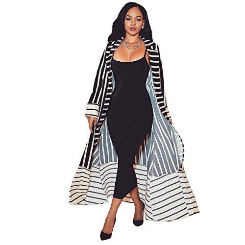 Fashion Cluster DRESS レディース