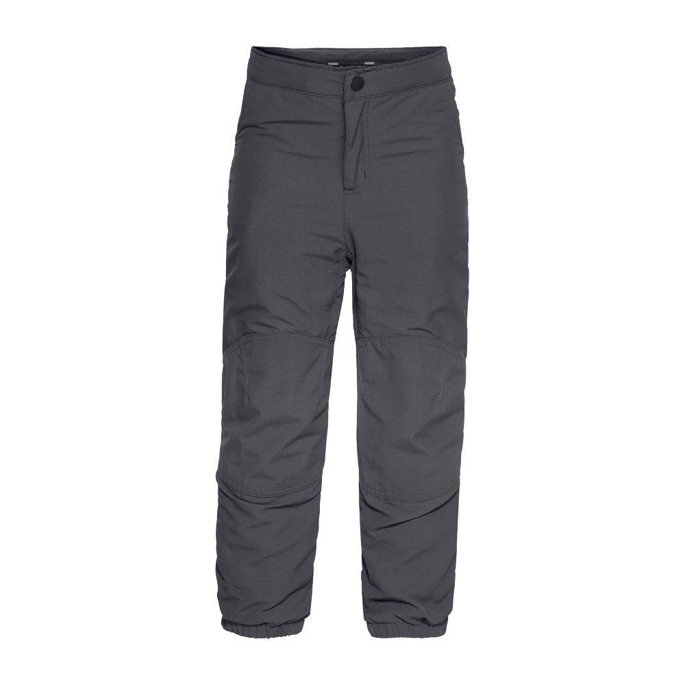 VAUDE Kids Caprea Warmlined Pants Pantalon
