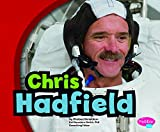 Chris Hadfield, Chelsea Donaldson, 1491419571