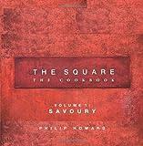 The Square: Savoury: 1