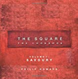 The Square, Philip Howard, 1906650594