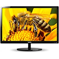 WASABI-MANGO FHD245 HONEY 24 Inch 16:10 WUXGA (1920 x 1200) Monitor PLS/LED, HDCP, Flicker Free Perfect Pixel