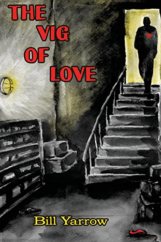 The Vig of Love