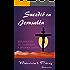 Sucedió en Jerusalén: Reflexiones de Cuaresma y Semana Santa