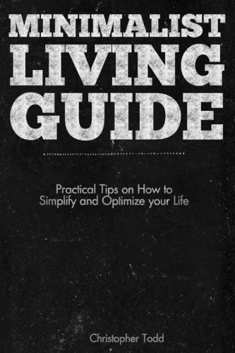 minimalist-living-guide-practical-tips-on-how-to-simplify-and-optimize-your-life