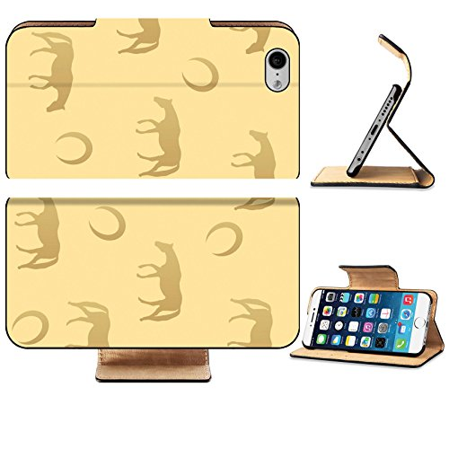 luxlady-premium-apple-iphone-6-iphone-6s-flip-pu-leather-wallet-case-iphone6-image-35999119-brown-ho