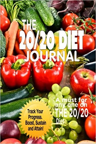 The diet is 20-20. Nutrition rules and reviews