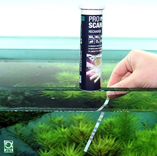 wassertest-aquarium