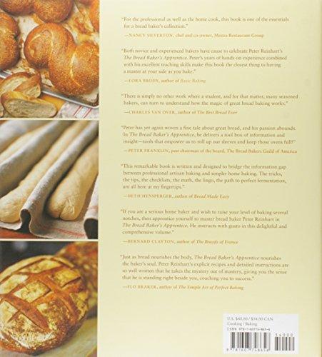 The-Bread-Bakers-Apprentice-15th-Anniversary-Edition-Mastering-the-Art-of-Extraordinary-Bread
