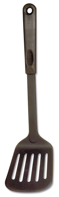 Norpro Nylon Nonstick 13-Inch Slotted Spatula