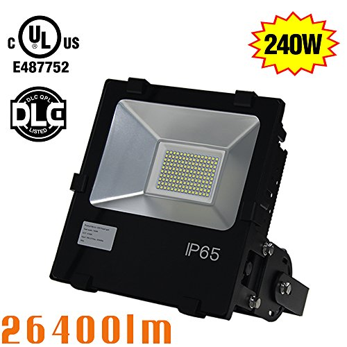 1000W Led Stadium Lights - 1