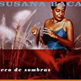 Eco de Sombras (Echo of Shadows)