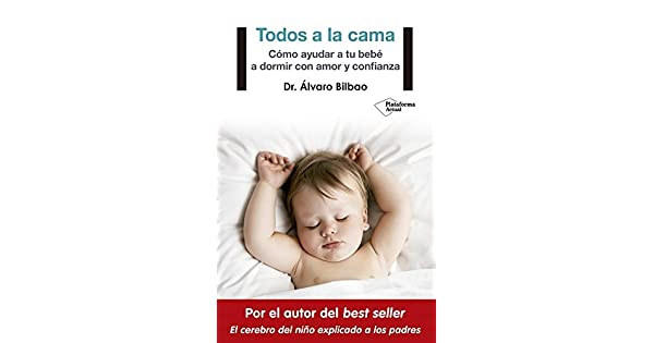 Amazon.com: Todos a la Cama (Spanish Edition) (9788417002930 ...
