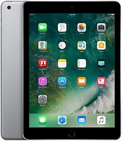 "9.7/"" Apple iPad Pro 128GB Space Gray Cellular Verizon MLQ32LL//A"
