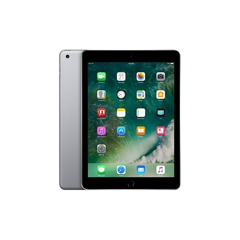 Apple iPad with WiFi + Cellular, 32GB, S
