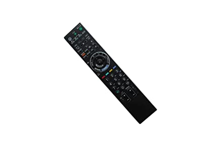 SONY BRAVIA KDL-46EX710 HDTV DRIVERS WINDOWS 7 (2019)