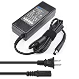 KFD 18V AC Adapter Charger for Bose SoundDock Series 2, 3, II, III (ONLY); 310583-1130, 310583-1200 Music System PSC36W-208 : Wireless Speaker Power Supply Cord