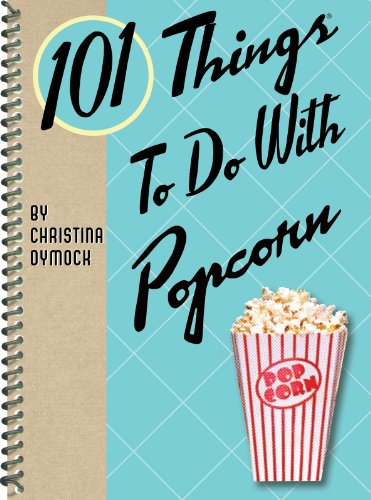 101-things-to-do-with-popcorn