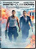 White House Down poster thumbnail